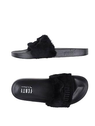 6463f0930eb Fenty Puma by Rihanna® Mode   Achetez maintenant jusqu  à −78 ...