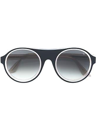 775f11e80d Óculos De Sol Esportivos Feminino  Compre com até −50%
