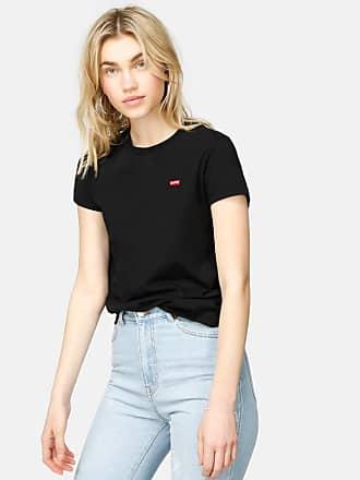 6d1a8e9f6 Levi's® Shirts: Kjøp opp til −50% | Stylight