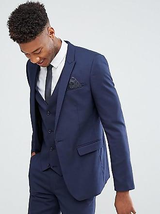 Blå Kostymer  825 Produkter   upp till −83%  2fb7ee9072ed2