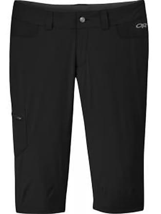 Outdoor Research Womens Ferrosi Capri Pants
