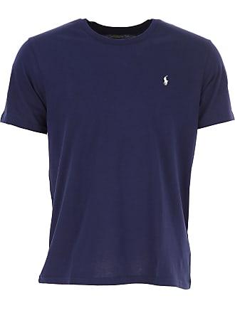 87e5d0c0df2932 Ralph Lauren T-Shirts  Sale bis zu −50%