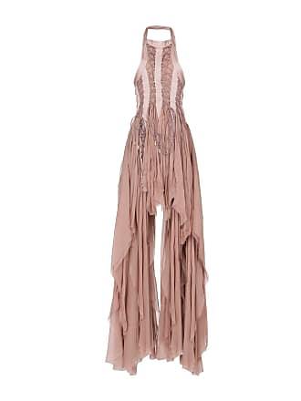 03ada161b431f4 Robes Dos Nu Dsquared2®   Achetez jusqu à −80%   Stylight