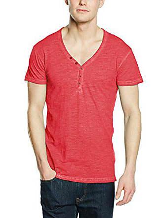 6a2c5691ad3590 Urban Surface Herren T-Shirt H1665Z20030A