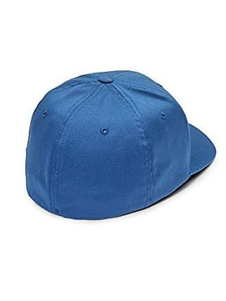396d70bb9718c Volcom® Caps − Sale  at USD  9.03+