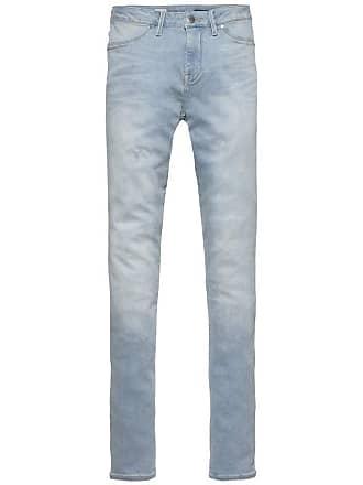 d3ea19fa8b1c69 Tommy Hilfiger Jeans: 73 Produkte im Angebot   Stylight