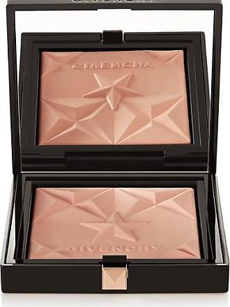 Givenchy Beauty Healthy Glow Powder - 03 Ambre Saison - Tan