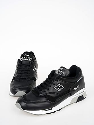 a69c9937fdaad New Balance® Trainers − Sale: up to −66% | Stylight