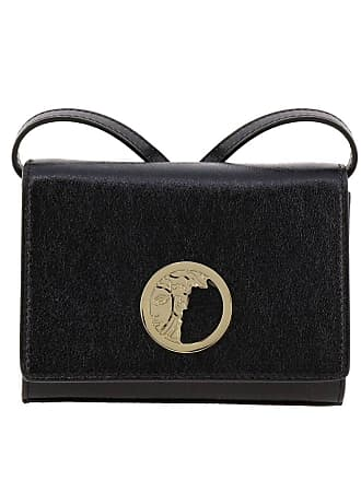 b9672038586d Versace® Shoulder Bags  Must-Haves on Sale up to −59%