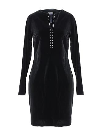 Wolford DRESSES - Short dresses su YOOX.COM