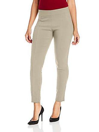 062dd7e8206f Rafaella® Stretch Trousers − Sale  at USD  22.24+