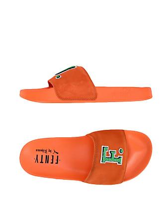 185ec3738756 Puma® Sandalen  Shoppe bis zu −51%   Stylight