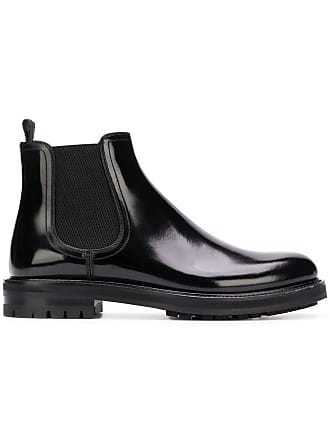 8f41fe7c3a79d Chaussures Dolce   Gabbana®   Achetez jusqu à −60%   Stylight