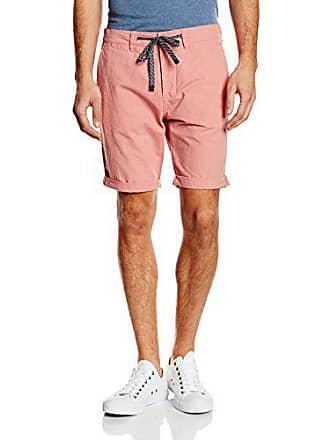b584d9badaa3 Bermuda Shorts in Rosa  Shoppe jetzt bis zu −68%   Stylight