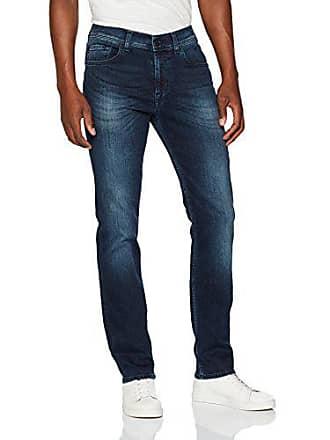 9323f022aa28 Herren-Jeans von 7 For All Mankind  bis zu −71%   Stylight