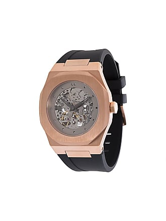 63f703cdf178d Preto Relógios  Compre a R  299,00+   Stylight