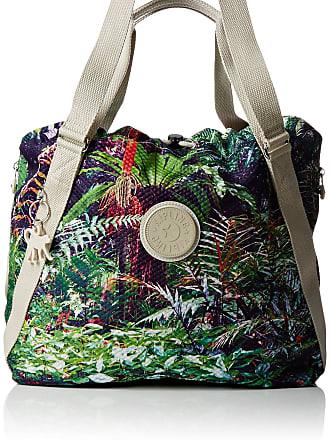 97418fc17329 Kipling® Handbags: Must-Haves on Sale at £19.99+   Stylight