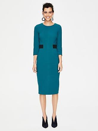 Elegante Kleider (Silvester) von 140 Marken online kaufen   Stylight 3216981964