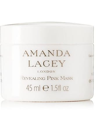 Amanda Lacey Revealing Pink Mask, 45ml - Colorless