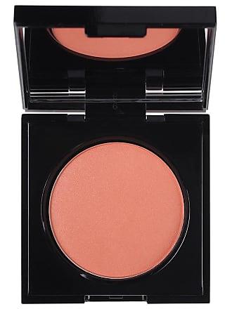 Korres Nr. 18 Peach Rouge 5.5 g