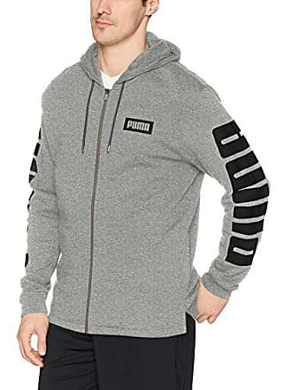 Puma® Hoodies  Must-Haves on Sale up to −55%  79795f6754c