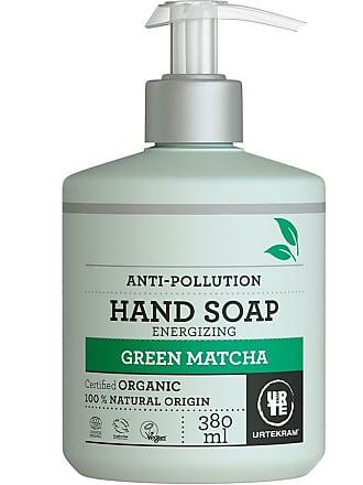 Urtekram Green Matcha - Hand Soap 380ml
