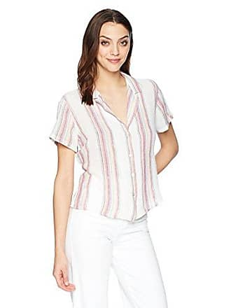55de616bd4dd36 Rails® Blouses: Must-Haves on Sale up to −69% | Stylight