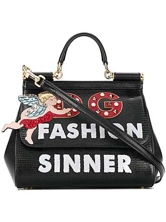 605b42d67 Bolsas de Dolce & Gabbana®: Agora com até −60% | Stylight