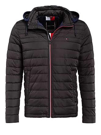 b3a158401d5f Tommy Hilfiger Jacken  545 Produkte im Angebot