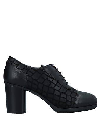 Chaussures Loriblu lacets lacets Loriblu Loriblu à CHAUSSURES à Chaussures CHAUSSURES PB0SqAwW