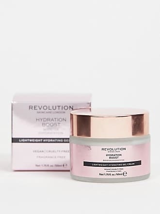 Revolution Skincare Hydration Boost-No Colour