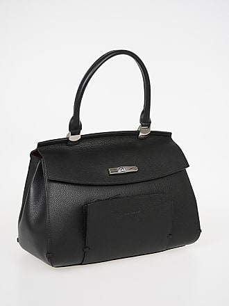 bd9aa62ca6a Longchamp® Bags: Must-Haves on Sale up to −55% | Stylight