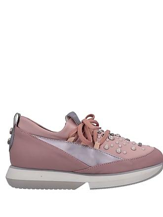 Spedizione  Costi di spedizione esclusi. Alexander Smith CALZATURE -  Sneakers   Tennis shoes basse 31c00453d53