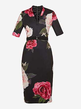c75dcc5ddec746 Bodycon Kleider von 562 Marken online kaufen | Stylight