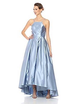 8a766e18b3e8f Betsy & Adam® Evening Dresses − Sale: at USD $73.81+ | Stylight