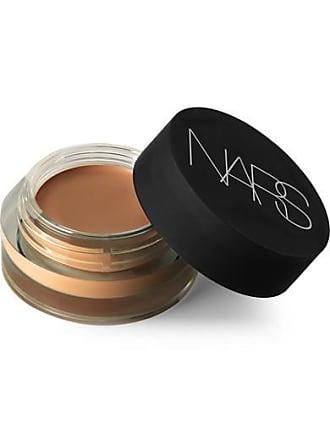Nars Soft Matte Complete Concealer - Amande - Tan