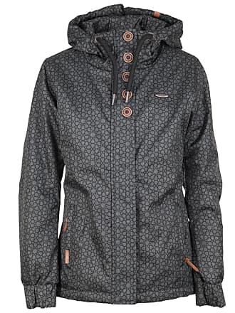feec9f49e5c7ac Alife & Kickin® Mode − Sale: jetzt bis zu −50% | Stylight