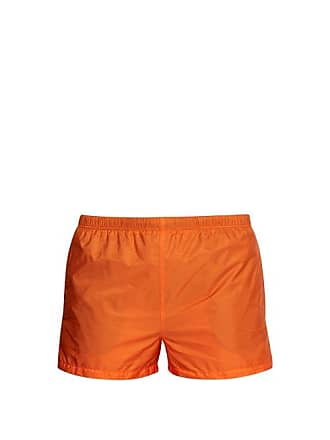 6efd24d6255 Prada® Swim Shorts − Sale: up to −60% | Stylight