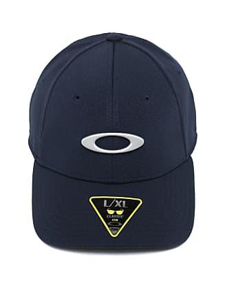 Oakley® Bonés De Beisebol  Compre com até −57%  427f0952411