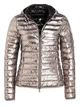 Jacken von No.1 Como®  Jetzt bis zu −60%   Stylight d862c74e2a