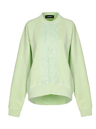 Dsquared2 TOPS & TEES - Sweatshirts su YOOX.COM