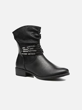 edbf3291a2383 Marco Tozzi® Mode − Sale: jetzt bis zu −70% | Stylight