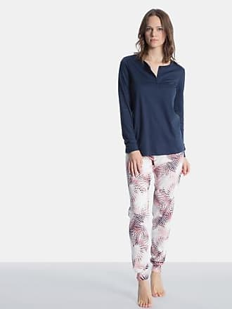 1673ca35a41a68 CALIDA® Homewear: Shoppe bis zu −50% | Stylight