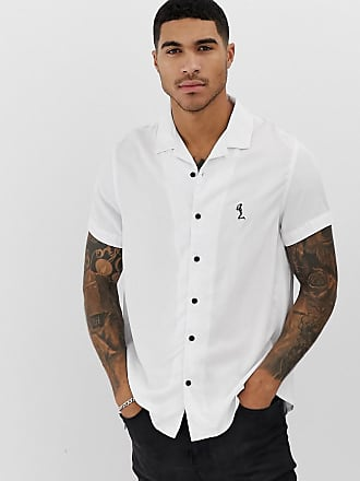 d0c03037d309 Religion Clothing for Men: Browse 176+ Products | Stylight