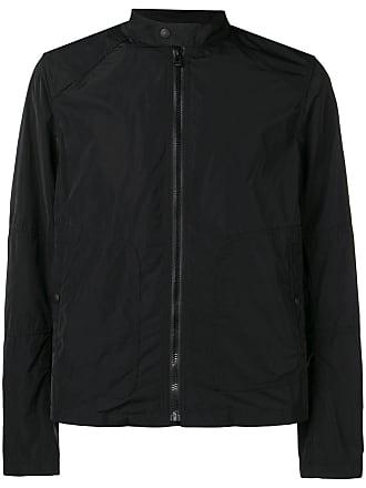 Belstaff lightweight jacket - Preto
