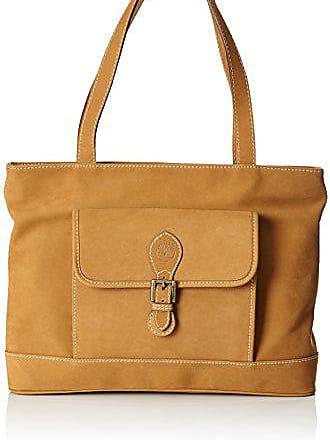 c2eb938d323724 Timberland Handtaschen für Damen − Sale: bis zu −53% | Stylight