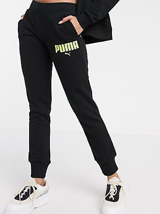 Puma Jogginghosen: Bis zu bis zu −50% reduziert | Stylight