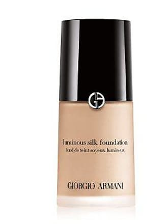 Giorgio Armani Luminous Silk Flüssige Foundation Nr. 6,25
