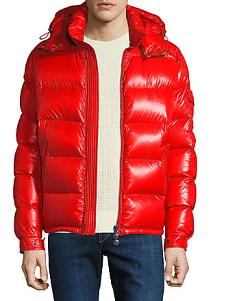 c5de31536a8c Moncler® Winter Jackets  Must-Haves on Sale up to −50%
