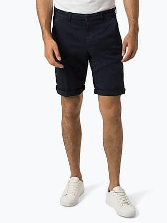 4763c5b3057418 Bermuda Shorts im Angebot für Herren: 10 Marken | Stylight